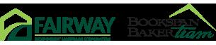 Bookspan Baker Team Fairway Independent Mortgage Corporation